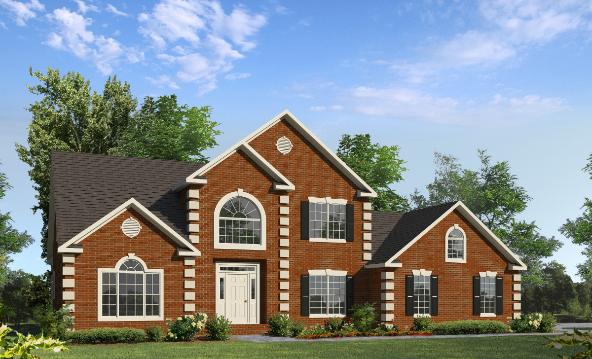 mobile homes for sale nh with Brookmere 1 on Page additionally Amish Modular Homes moreover 2 Homes For Sale Dayton Tn Ideas in addition Cheap Log Cabin Rentals In Nh furthermore 1297916030.
