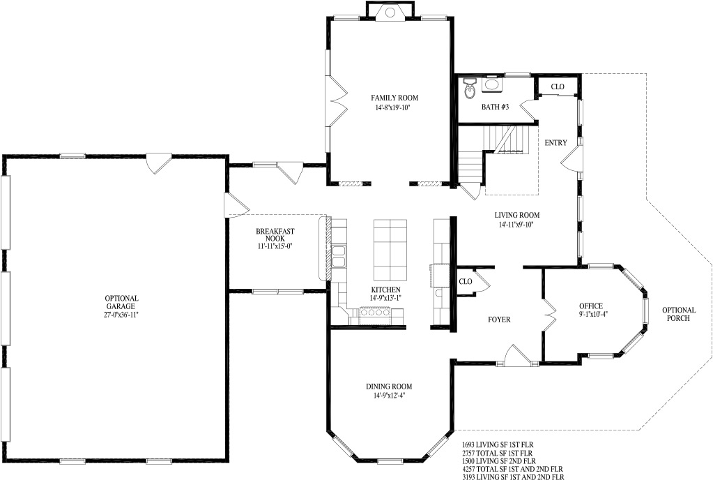 Devonshire two story style modular homes for Devonshire floor plan