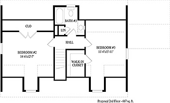Master Bedroom Suite Ideas as well Ba9b929a1a02511c Second Story Addition Floor Plan Up Stairs Addition Ideas in addition Cameron I 1 likewise 2nd Floor Addition also Home Addition Indiana. on 2nd floor addition
