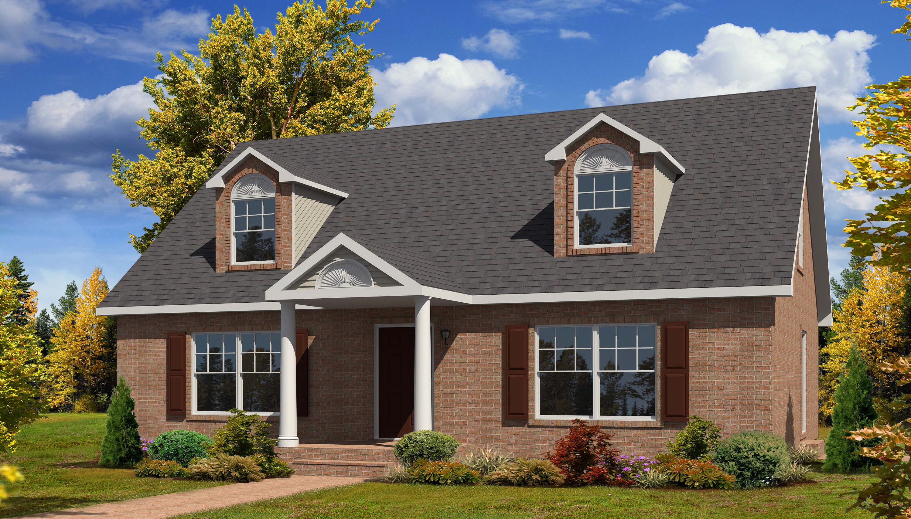 in tx watch hacienda homes sale built bed bath modular midland site quality bedroom for