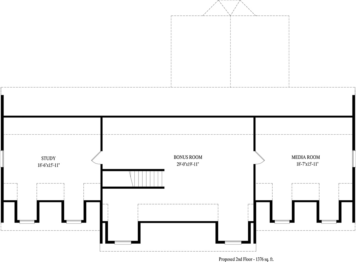 Locations as well 11149 moreover  likewise 290200769709436779 as well 11149. on southport plans 1st floor plan