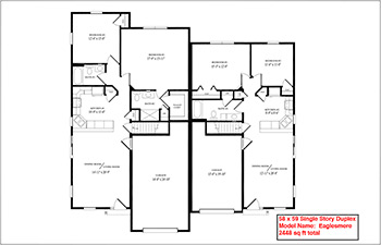Pictures Of People S Homes together with 4 Bedroom Floor Plans Monmouth also Floor Plans With Flow besides The Aspen as well Creedmoor 1. on modular homes interior gallery