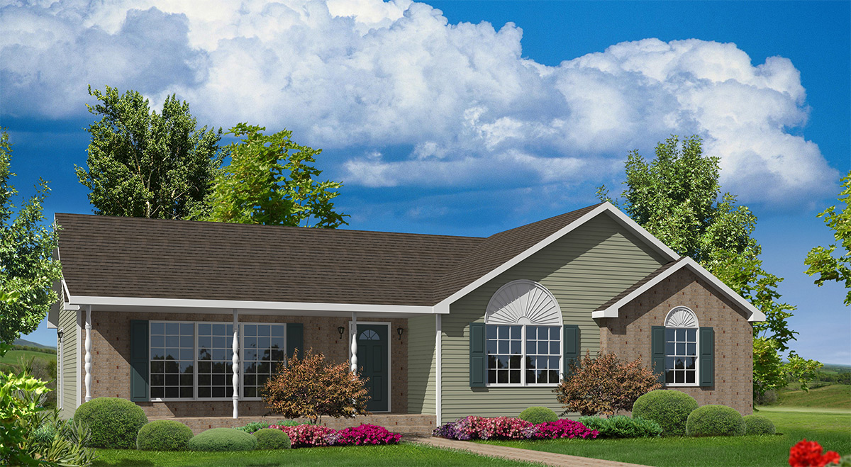 Montour - Ranch Style Modular Homes on single family home floor plans, ranch townhome floor plans, ranch duplex floor plans, schult modular homes floor plans, ranch house plans, 2 bedroom ranch floor plans, clayton mobile homes floor plans, open floor plans, ranch home plans with attached garage, ranch patio home floor plans, ranch log cabin homes, ranch homes 3bed floor plans, simple ranch floor plans, modular log home plans, h ranch floor plans, 4 bedroom modular home plans, l-shaped ranch floor plans, 2 bedroom modular homes floor plans, ranch manufactured home, ranch home with reverse gable roof,