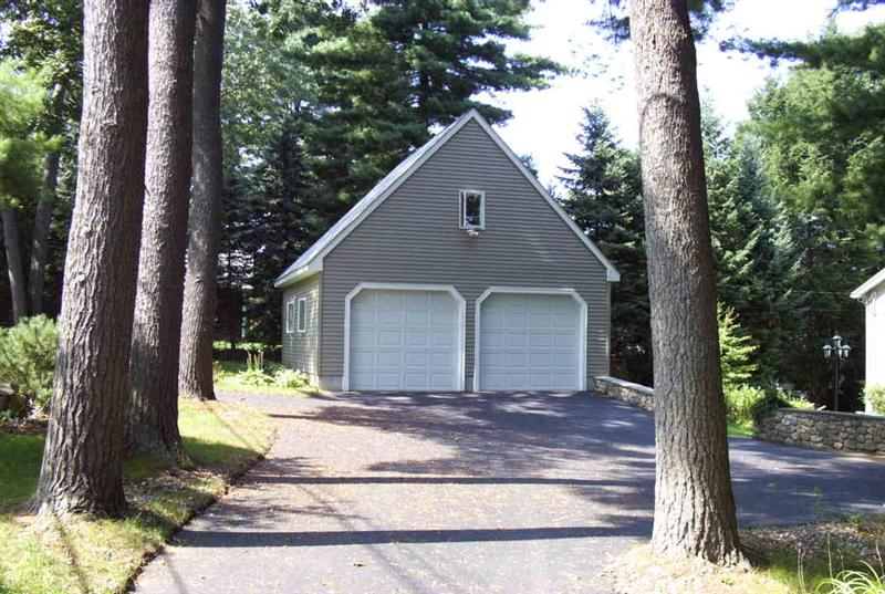 Photo Gallery Of Modular Homes Garages And Gbi Avis Projects