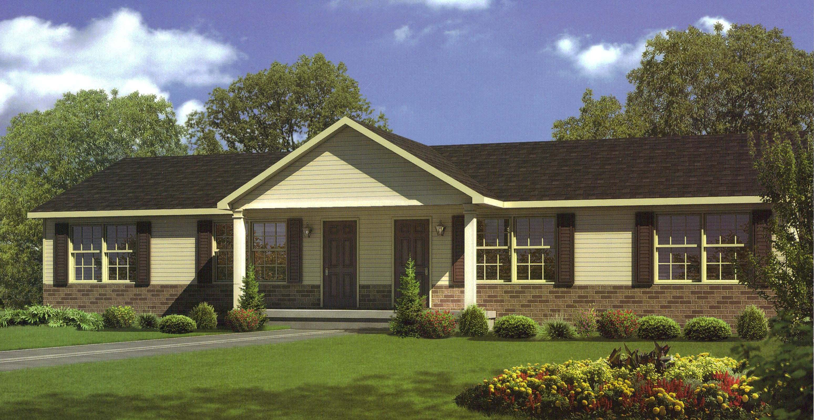 plans with garages modular of luxury floor home open homes manufactured best garage fresh new